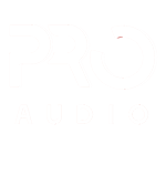 Pro Audio Center Logo