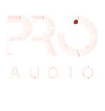 Pro Audio Center Logo